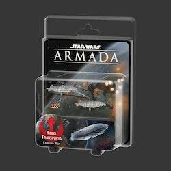 Armada: Rebel Transports Expansion Pack