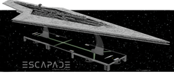 Armada: Super Star Destroyer PRE-ORDER