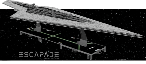 Armada: Super Star Destroyer PRE-ORDER