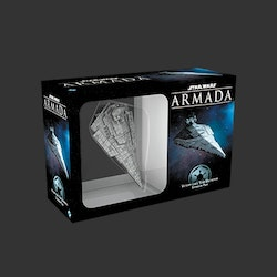 Armada: Victory Class Star Destroyer