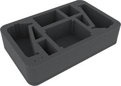 Foam Tray: X-WING Upsilon