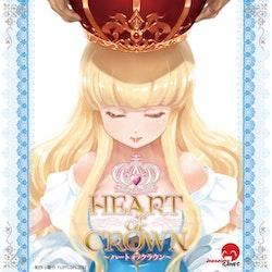 Heart of Crown