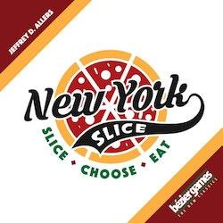 New York Slice