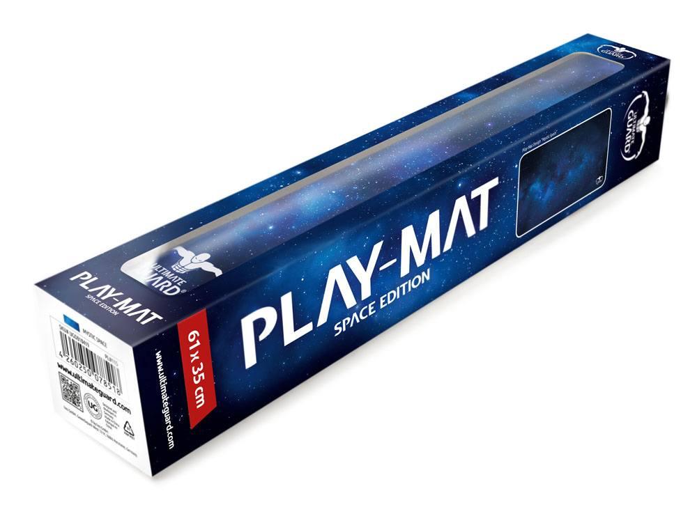 Playmat Mystic Space 61 x 35 cm