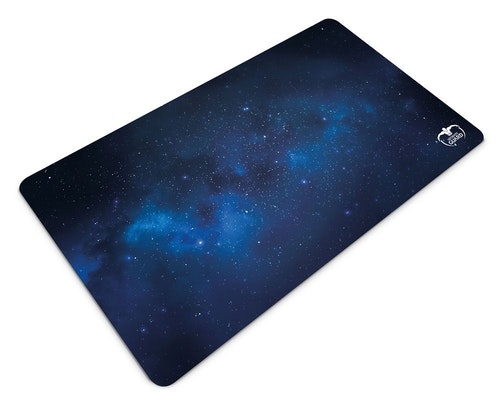 Playmat Mystic Space 61 x 35 cm