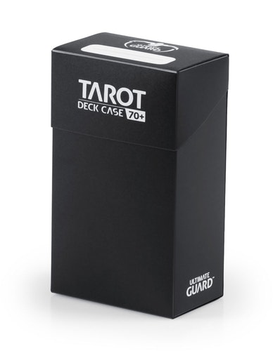 Tarot Card Case