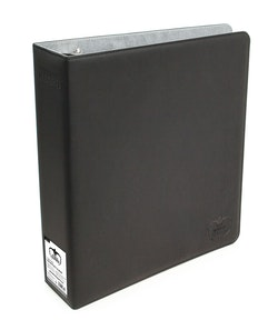 U.G. Collector's Album XenoSkin Supreme 70mm
