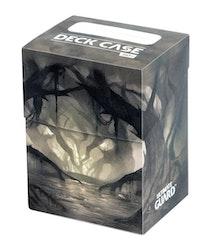 U.G. Deck Case 80+ Lands Edition: Swamp