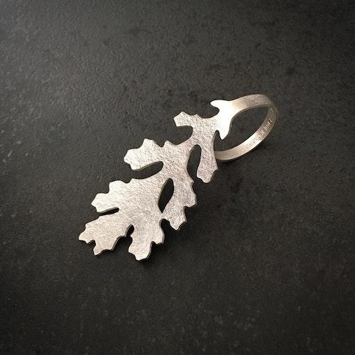 Ring, Korsört nr.1