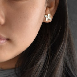 Örhängen, blomma (small)