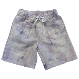 ÅTERBRUK  Shorts