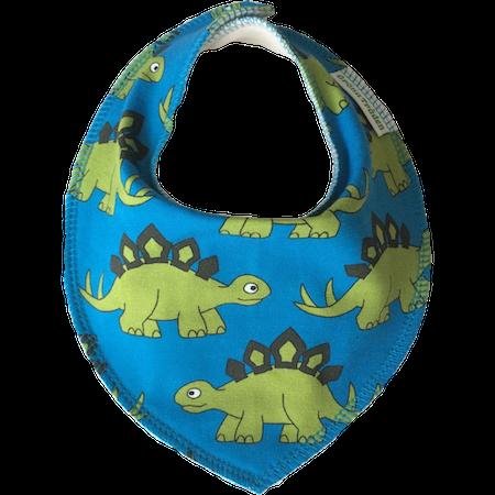 EKO / ÖKO-TEX  Dregglis Dino