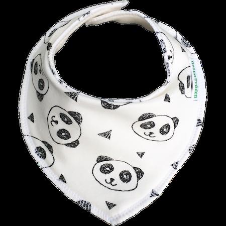 EKO  Dregglis, Panda