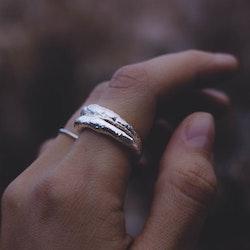 Vintergatan Ring