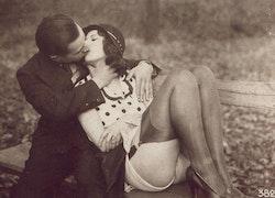 Presentkort: Sexinspiration, 1 samtal