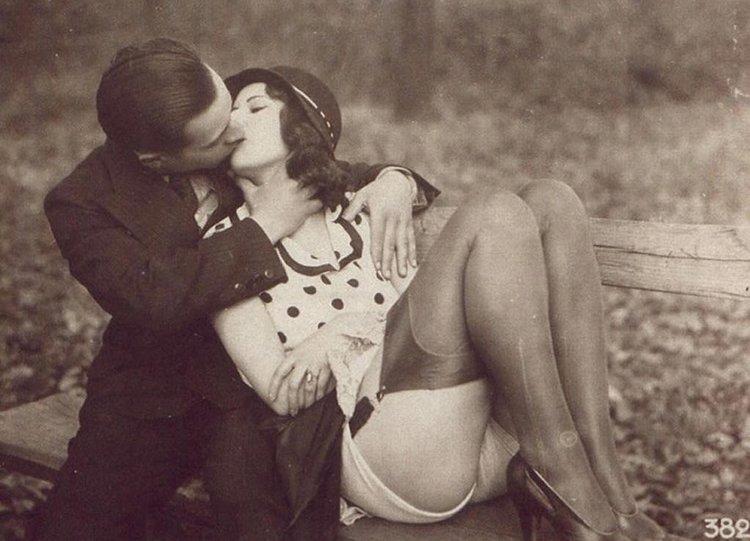 Presentkort: Sexinspiration, 10 samtal