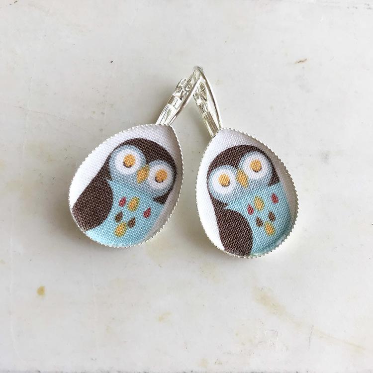 Owl it