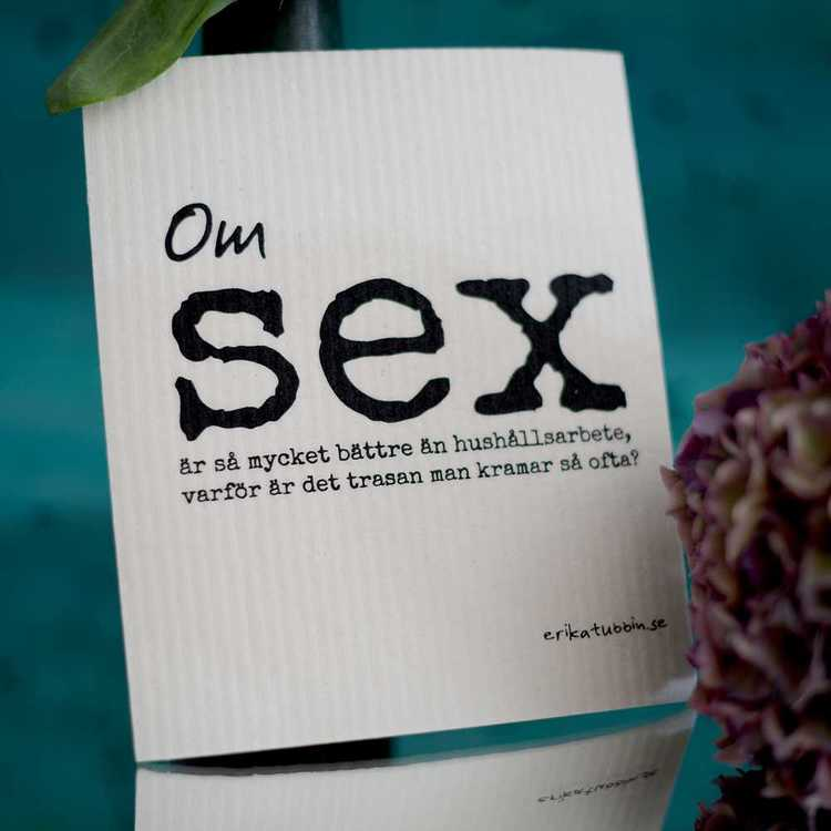 """Disktrasa """"SEX"""""""
