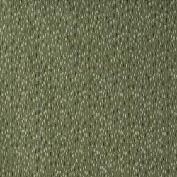 """Art"" metervara grön"
