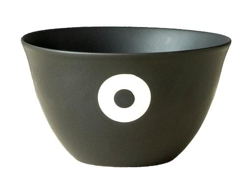 Skål Rotor Design