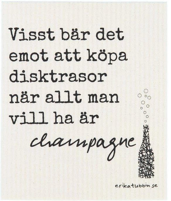 "Diskatrasa ""Champange"""