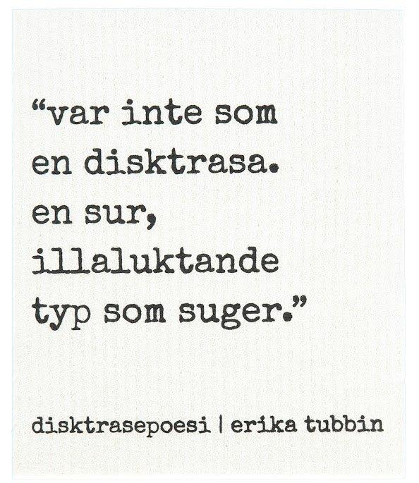 """Disktrasa """"Sur typ"""""""
