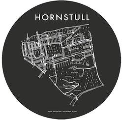 Grytunderlägget Hornstull