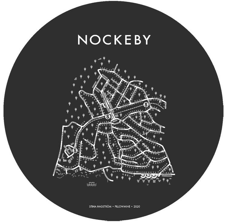 Grytunderlägget Nockeby
