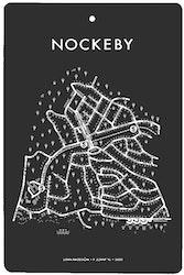 Skärbrädan Nockeby