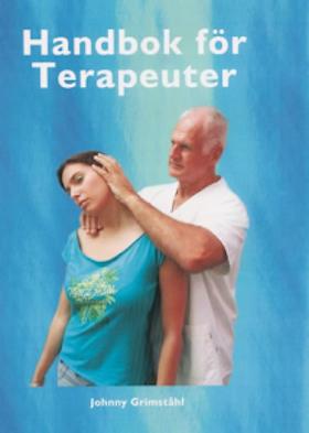 Handbok för terapeuter, Grimståhl