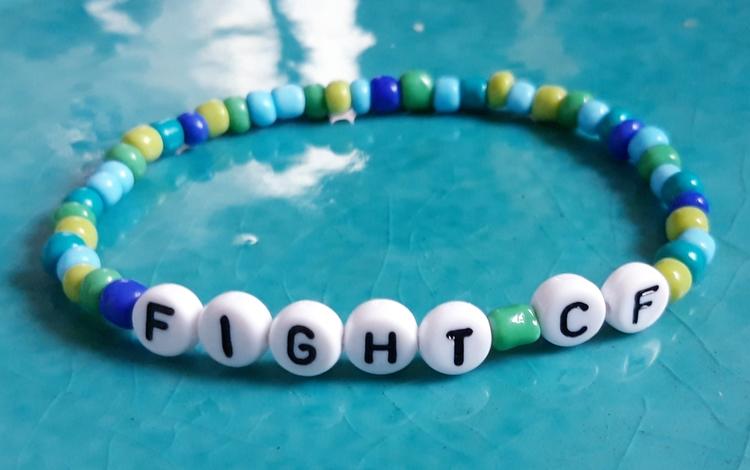 Fight CF