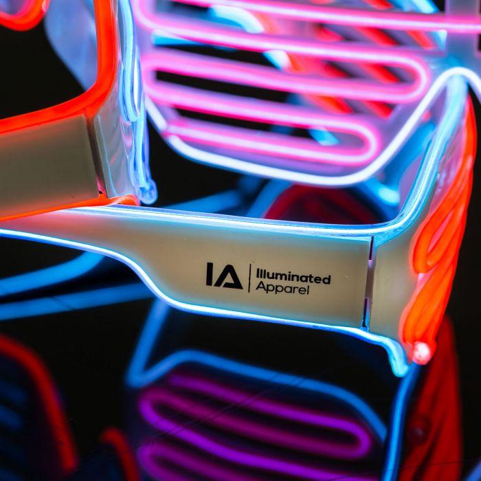 neon-festglasögonen