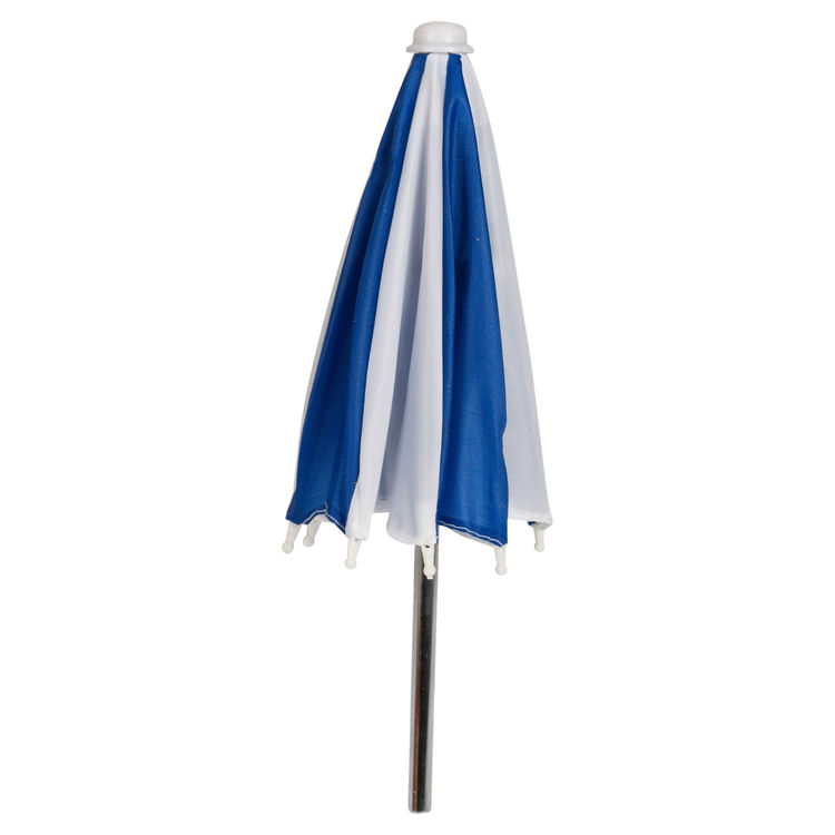 Kryddställ Bänk med parasol