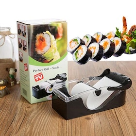 Perfect Roll Sushi Maker