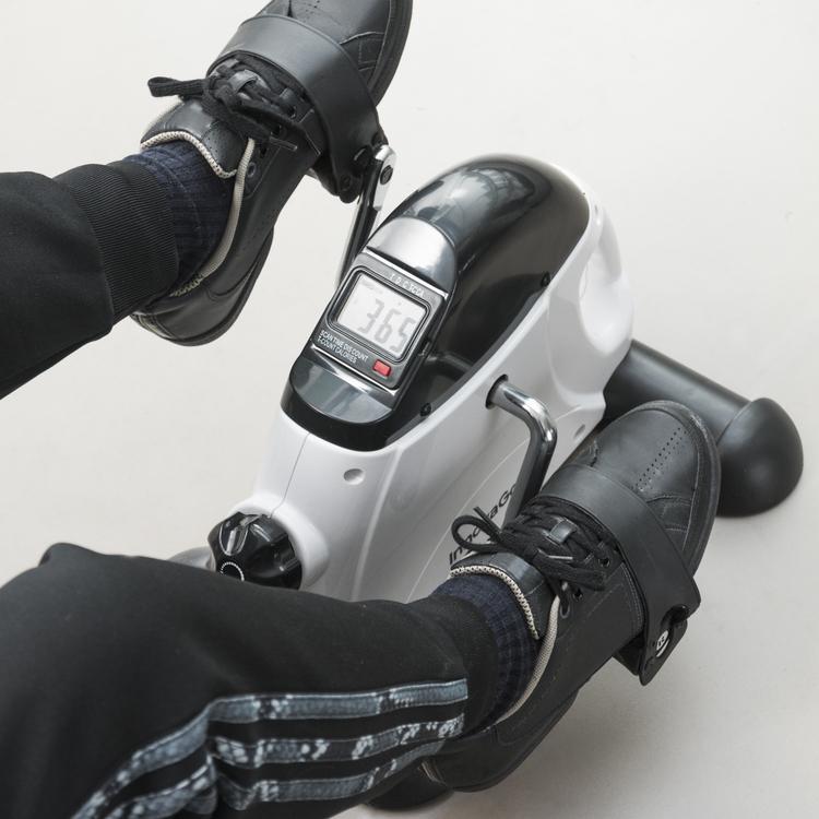Sittcykel Fitness