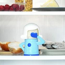 Cool Mama - Kylskåp Deodoriser
