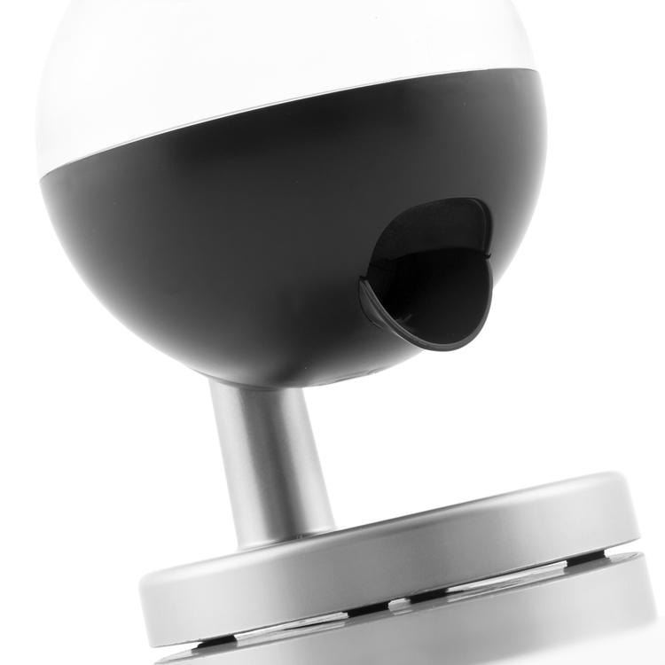 Godisautomat Med Touchsensor