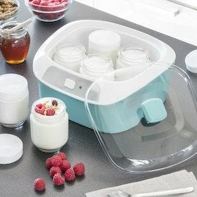 Vintage Yoghurt Maker
