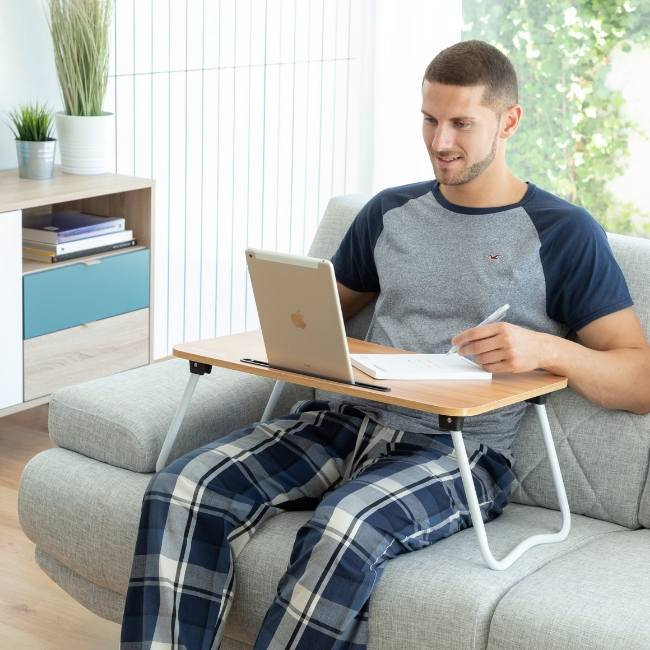 Laptopbord