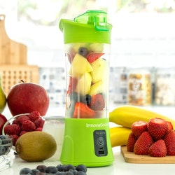 Portabel Smoothie Blender
