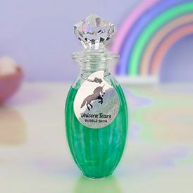 Badskum - Unicorn Tears