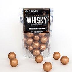Whisky Badbomber