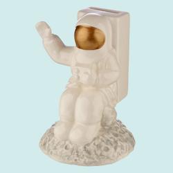 Kosmonaut Sparbössa