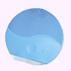 Facial cleansing -  Ansiktsborste