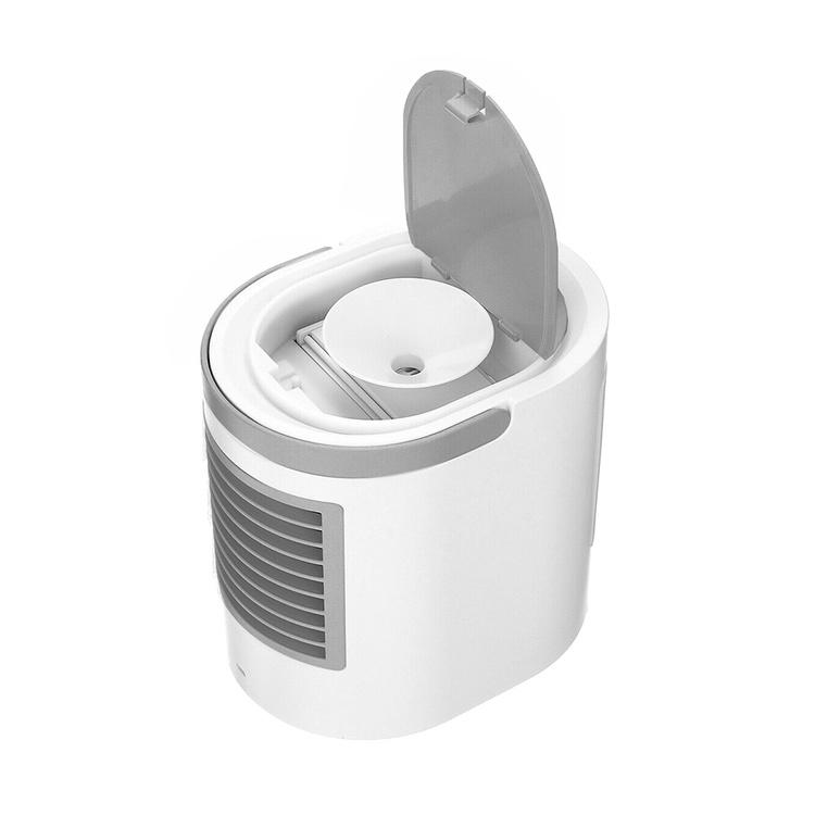 Desk Air Cooler - Luftkylare