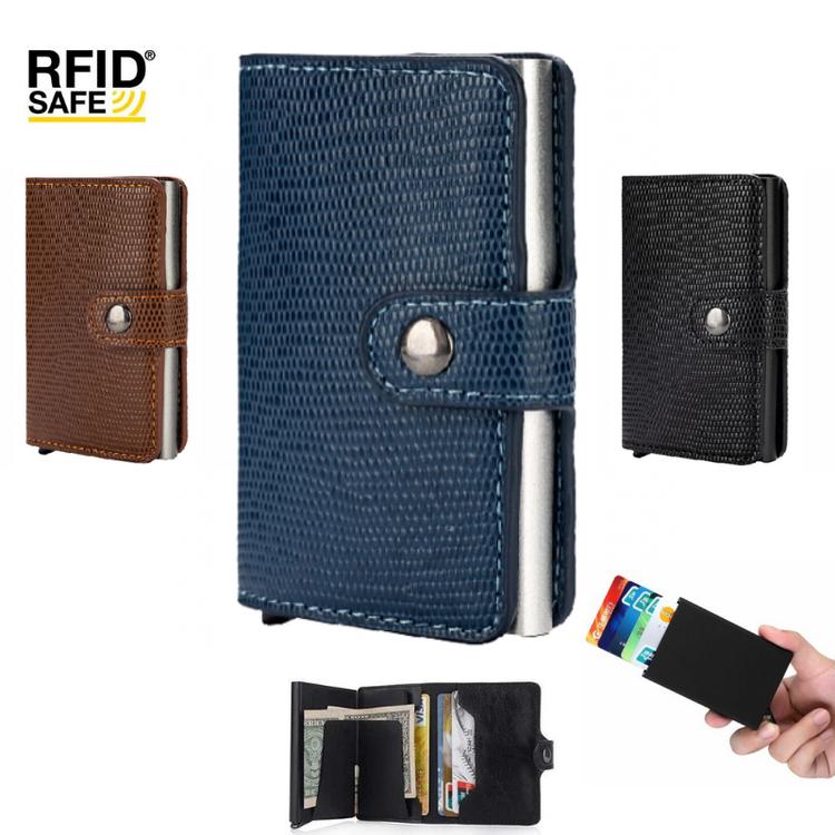 RFID korthållare