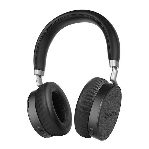 HOCO S3 Aktiv Brusreducering Bluetooth Hörlurar