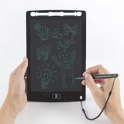 LCD Skriv- och Ritplatta