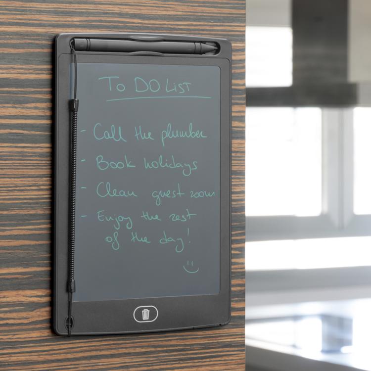 LCD Skrivplatta