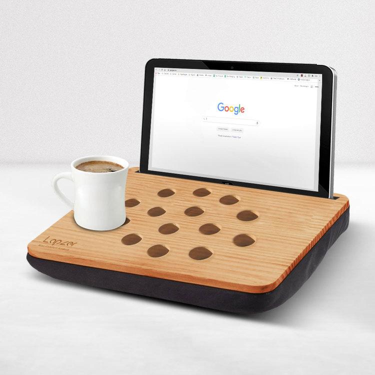 Mini Lapzer Platta till iPad